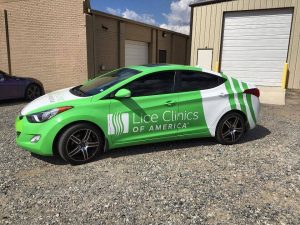 Indianapolis Car Wraps car wrap full 300x225