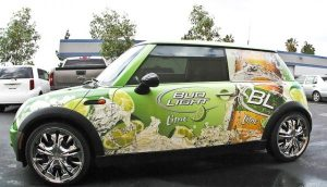 Indianapolis Car Wraps wraps 3 300x172